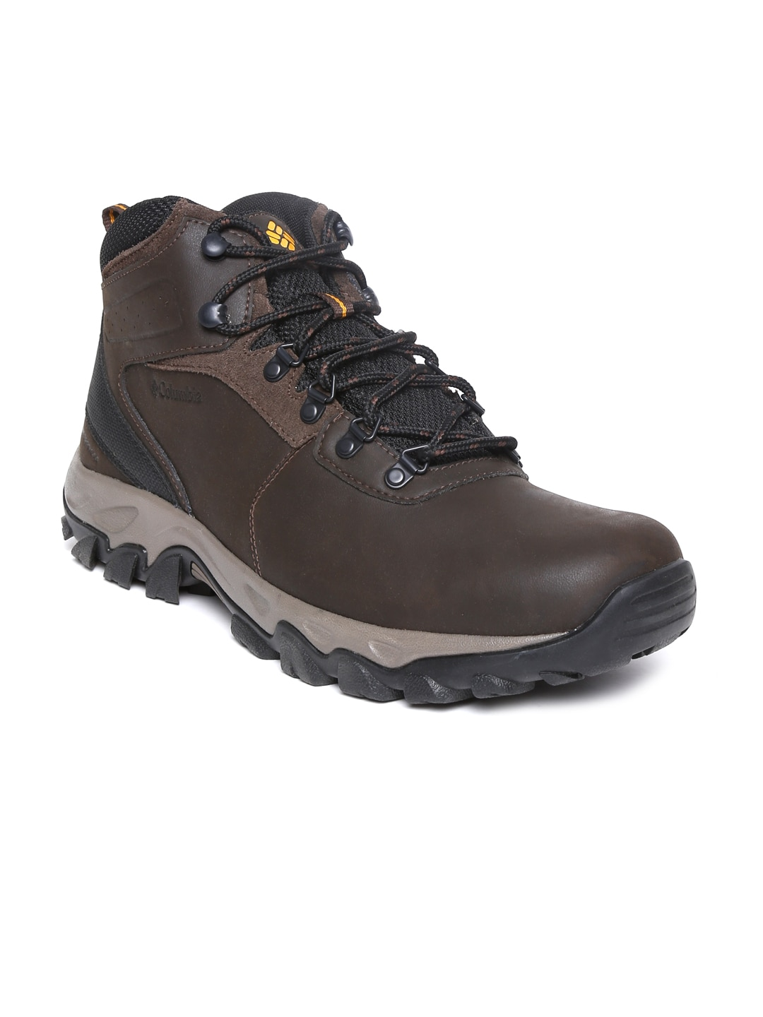 Buy Columbia Women's Dakota Drifter Waterproof Trail Shoe and other Hiking Shoes at researchbackgroundcheck.gq Our wide selection is eligible for free shipping and free returns.
