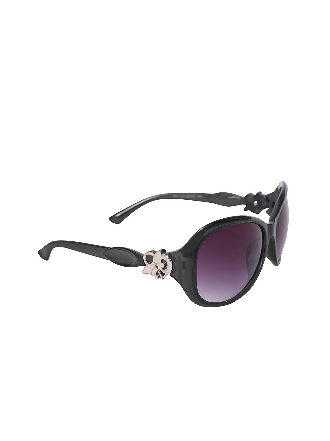 Camerii Women Gradient Sunglasses SCL32