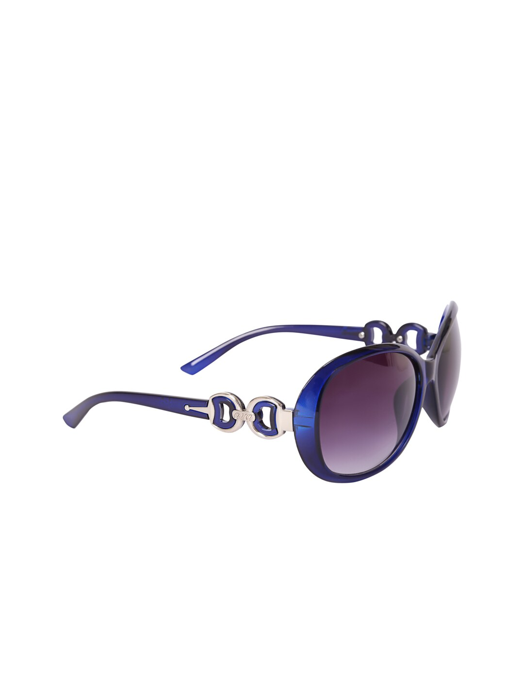 Camerii Women Gradiant Sunglasses SCL43