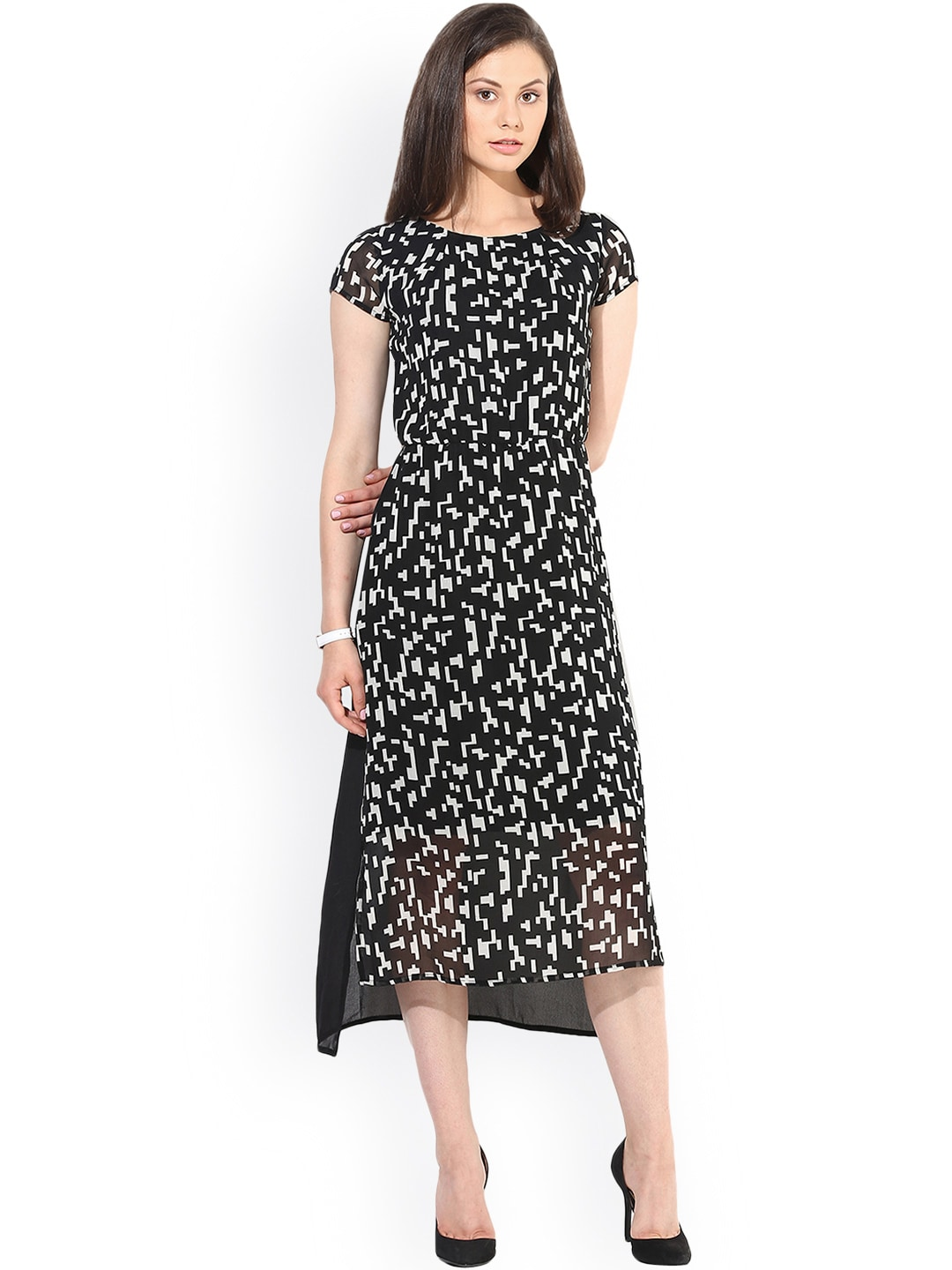 Unique Home Clothing Women Clothing Dresses FabAlley Dresses