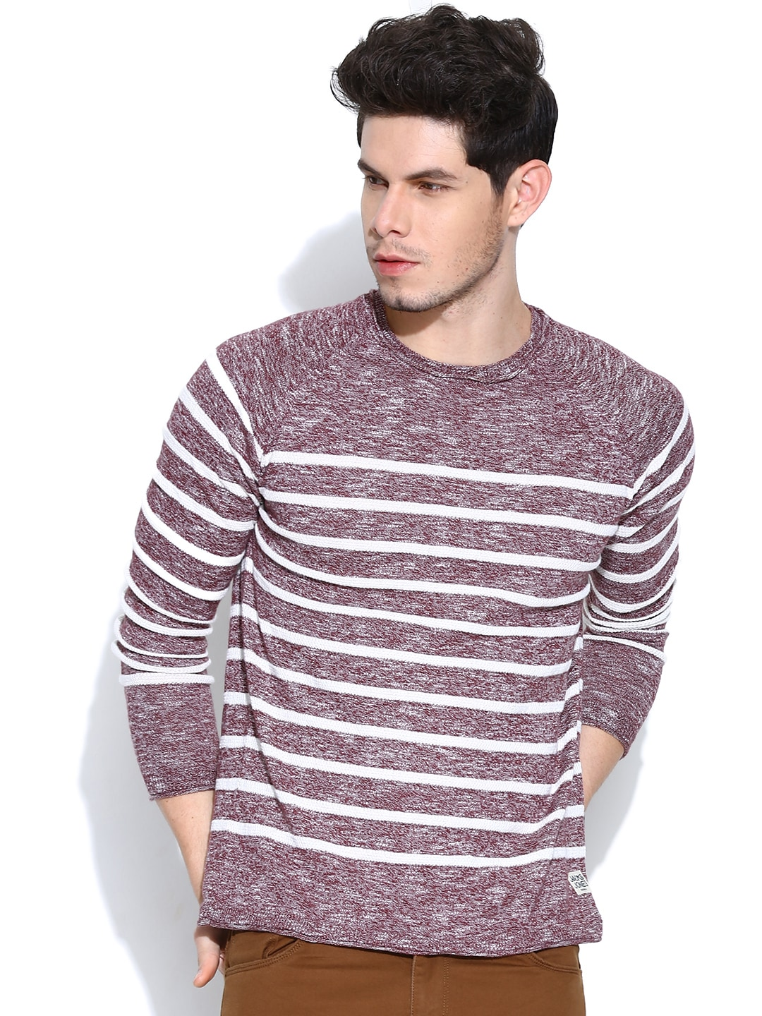 Fashion Splash Sweaters - Buy Fashion Splash Sweaters online in India