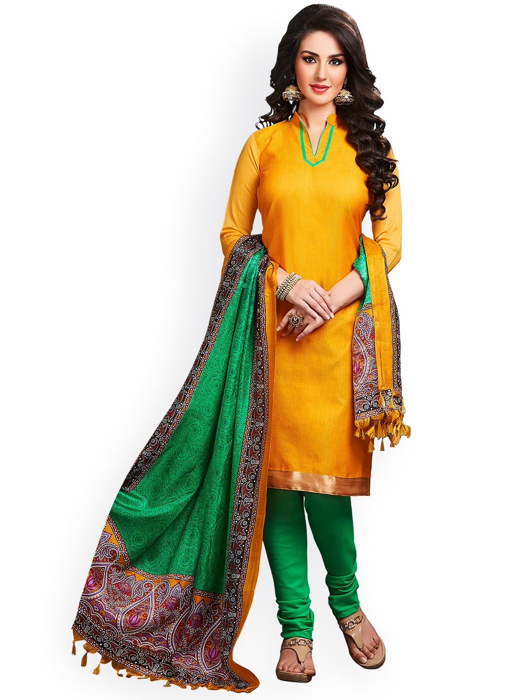 Tiana Dress Material - Buy Tiana Dress Material online in India 368db927d