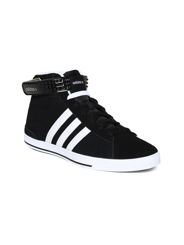 best sneakers a02b7 3eeb9 Adidas Neo Daily Twist
