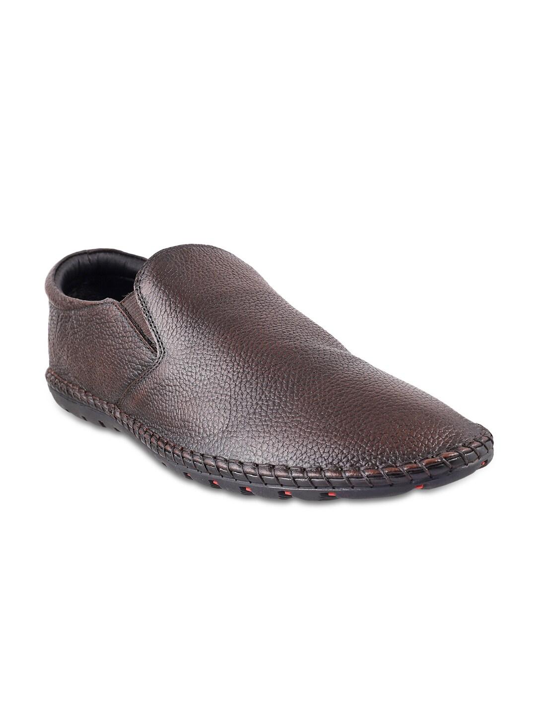 3c6e22bc328 Formal Shoes For Men - Buy Men s Formal Shoes Online