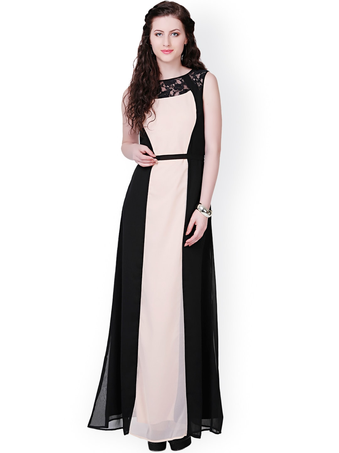 17c0ff1619 Gowns - Shop for Gown Online at Best Price