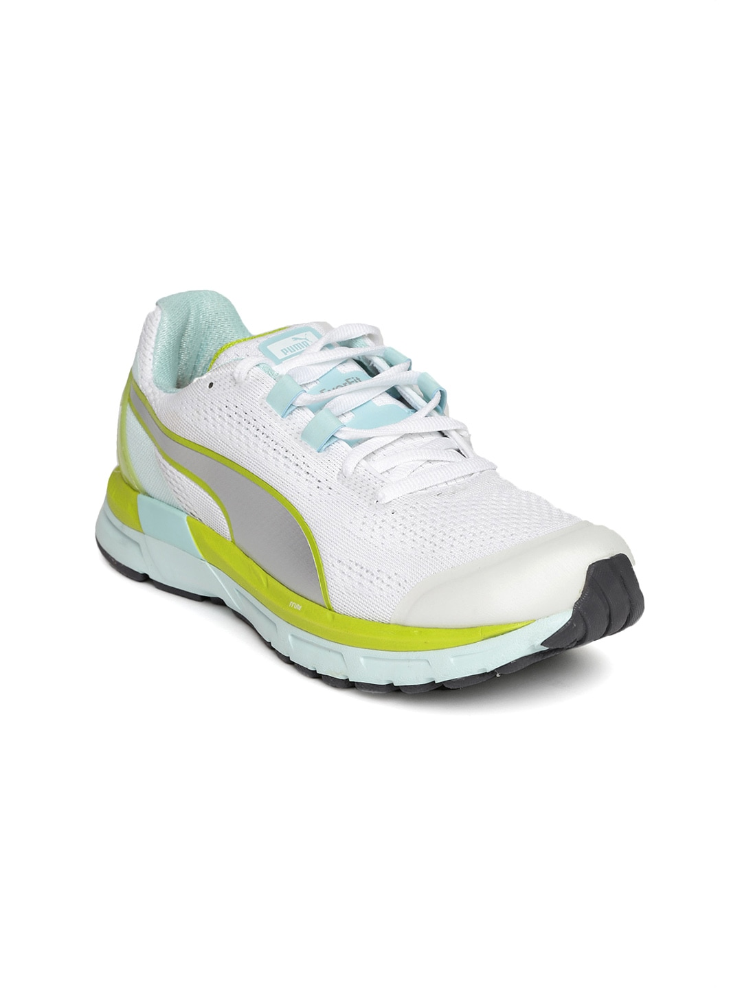 Women s Puma Sports Shoes - Buy Puma Sports Shoes for Women Online in India 8d26c7cbd
