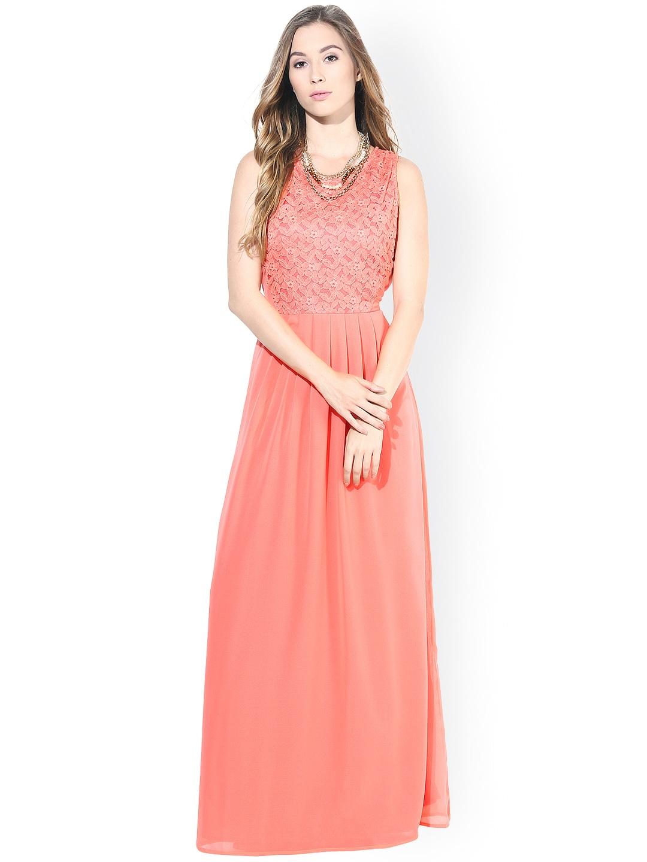 Party Dresses Buy Partywear Dress For Women Girls Myntra