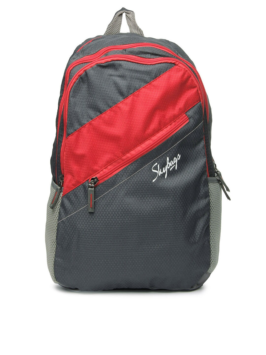 acf68f2256ec Buy Travel Backpacks Online- Fenix Toulouse Handball