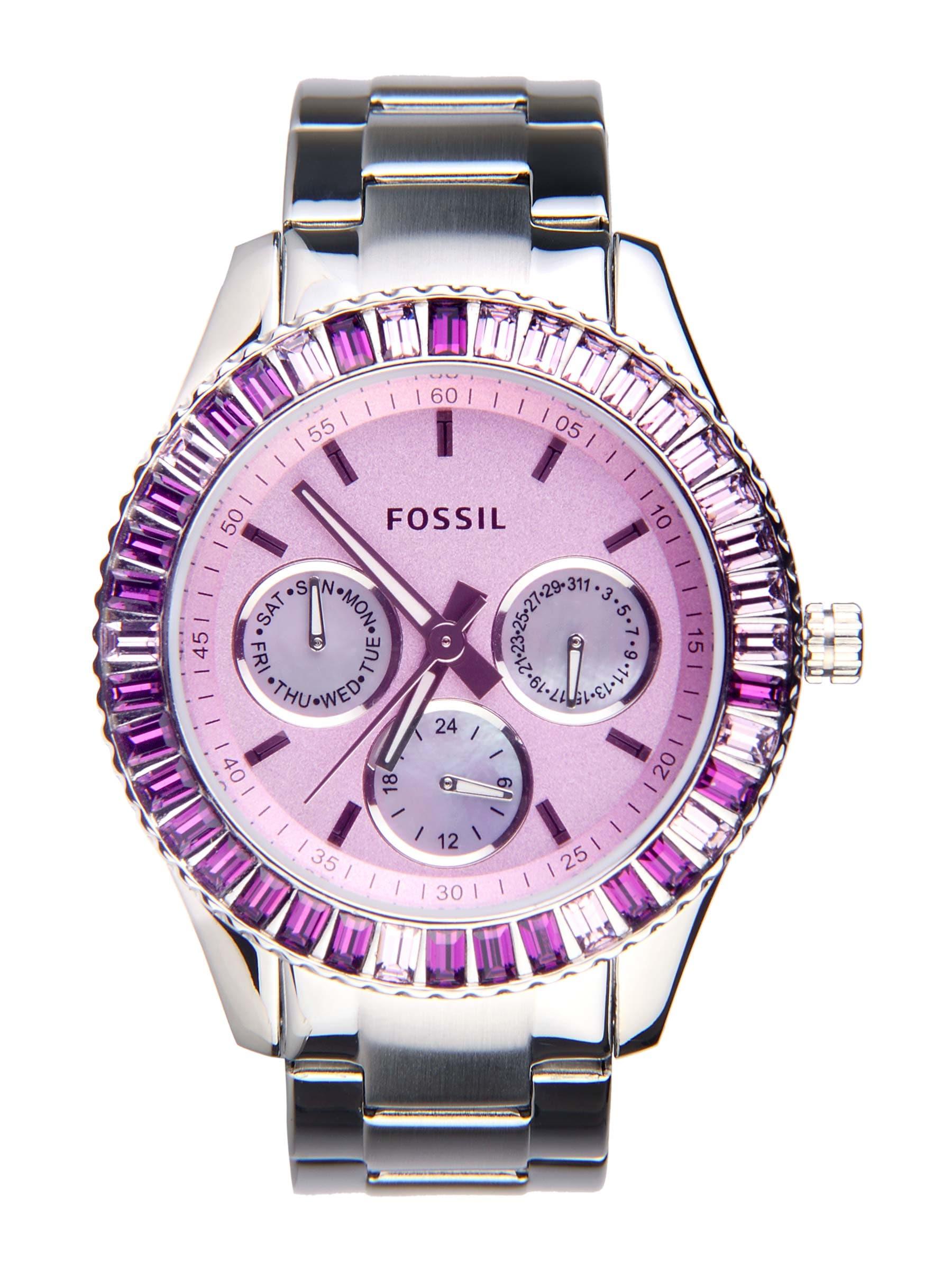 buy fossil lavender es2959 361