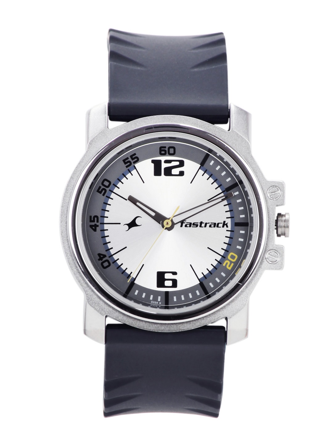 fastrack watches buy fastrack watches for men women online fastrack watches buy fastrack watches for men women online myntra