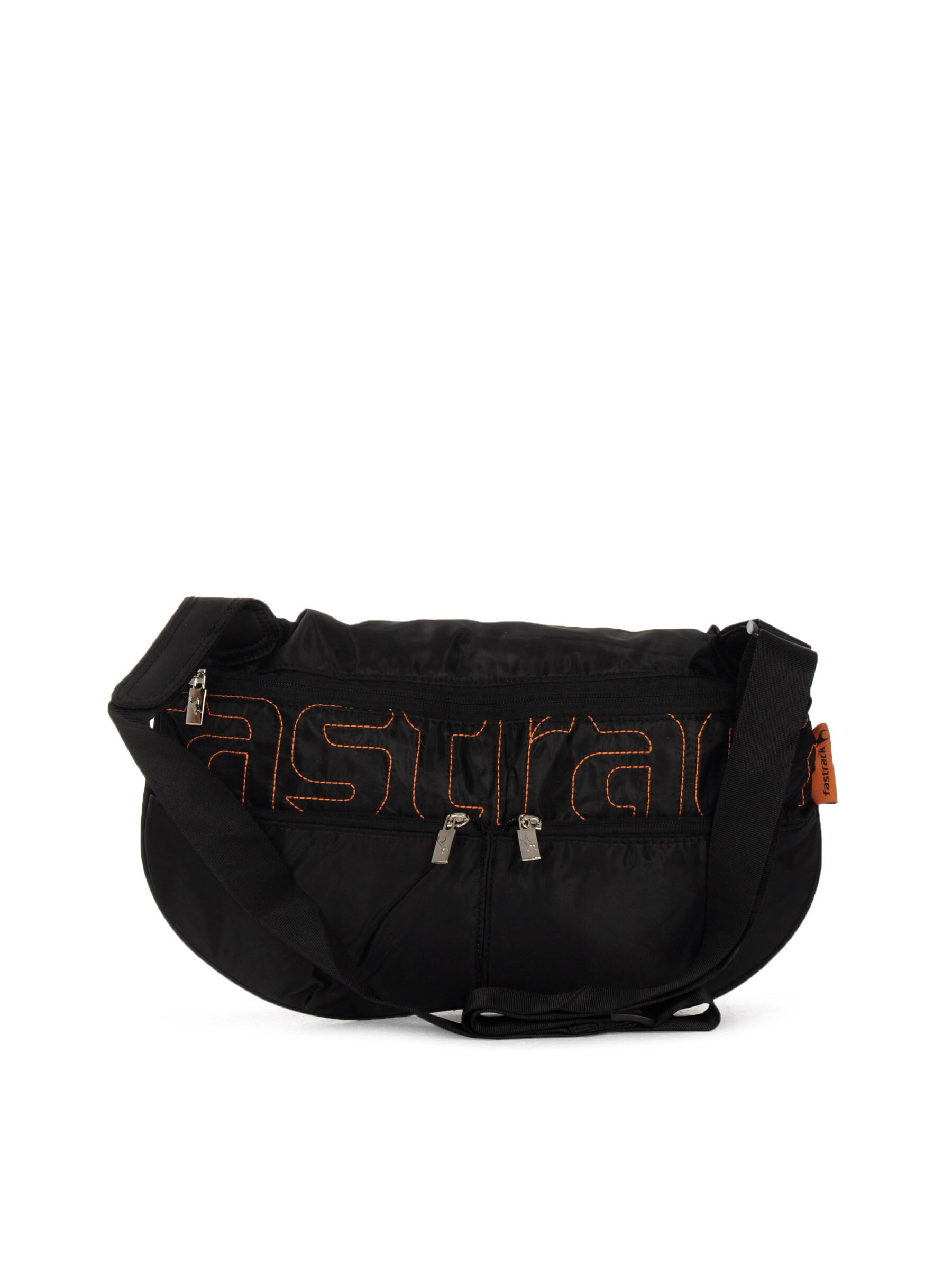 Fastrack Sling Bag Myntra | Bags More