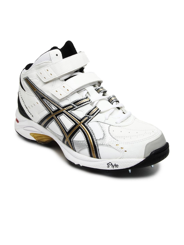 Buy Online Asics 2014 KPU Mens Shoes Blue Silver Hyper : Wholesale
