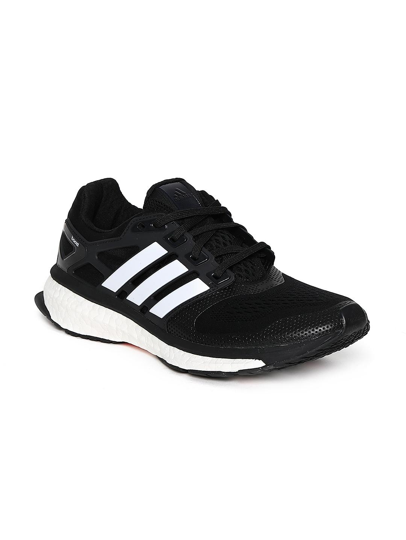 Adidas Boost 2 Buy