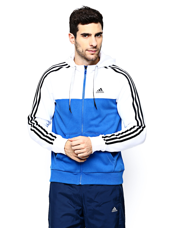 22fc360a5 Levis Source · Adidas Originals T Shirts Myntra Cotswold Hire