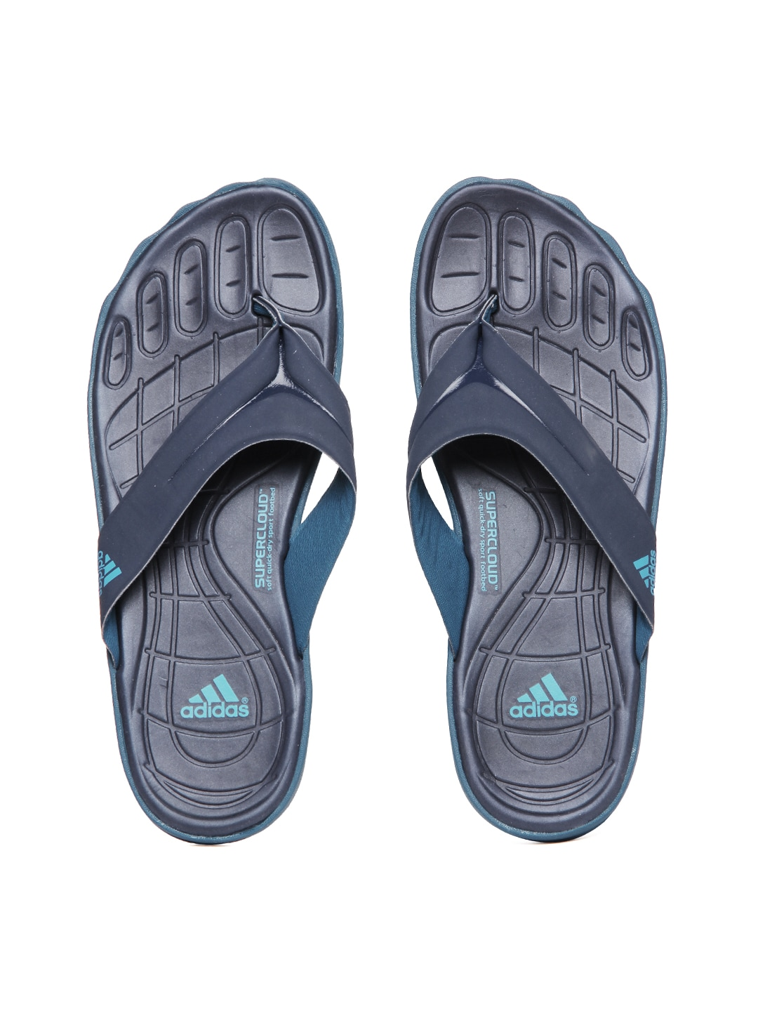 4f49873b4e14 Buy buy adidas sandals online   OFF66% Discounted