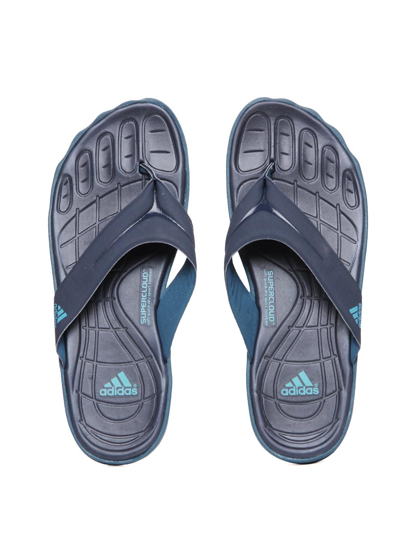 bd8ca2b669b587 Buy adidas mens sandals online   OFF66% Discounted