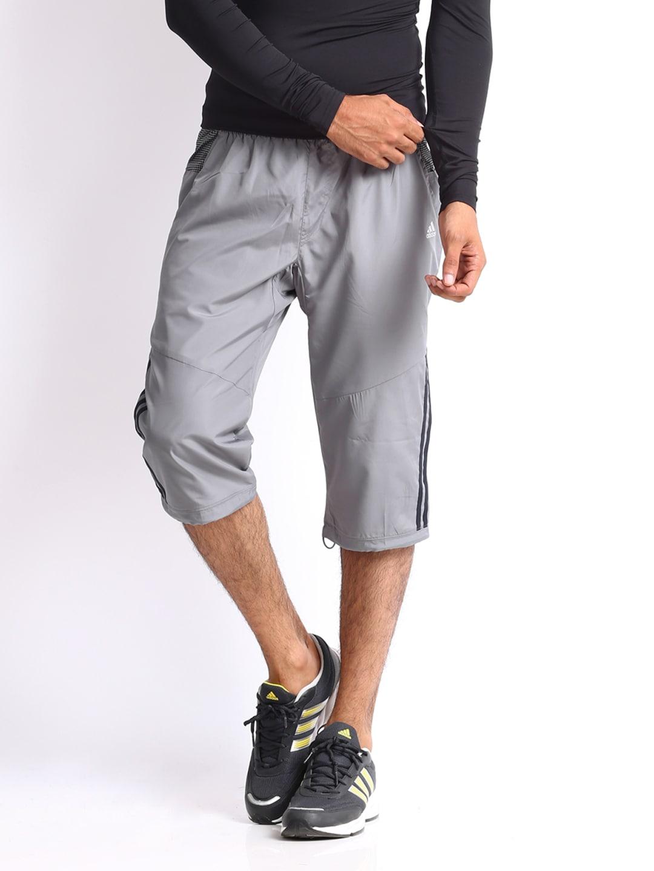 3 4 adidas shorts 0df2e3b0b5