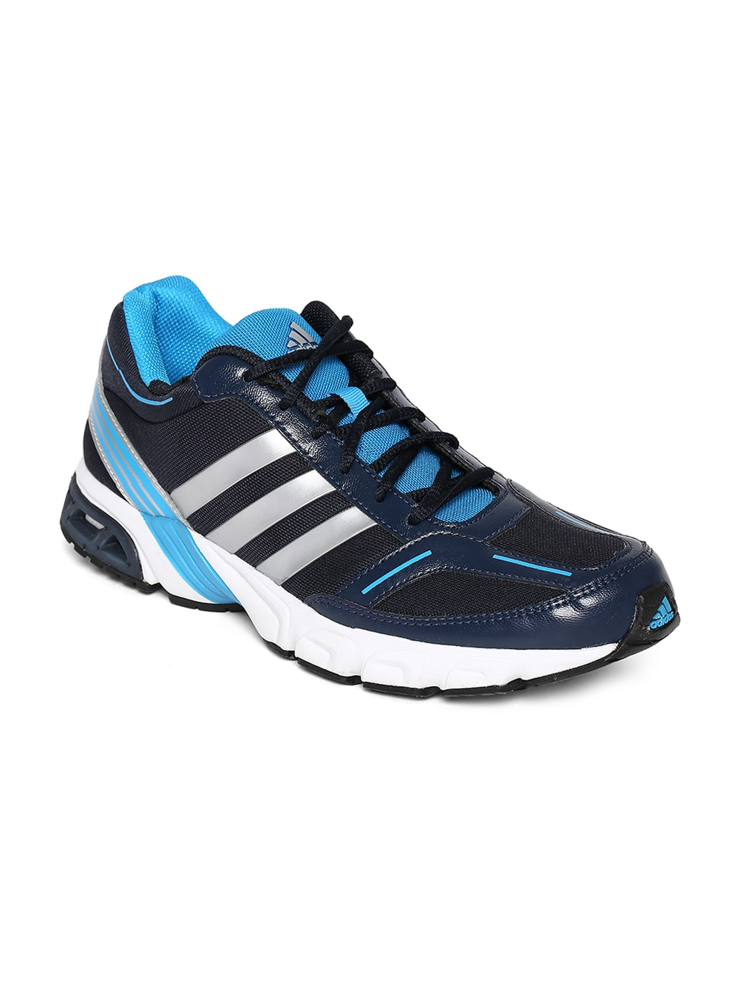myntra sports shoes sale 28 images buy black hyperazzo