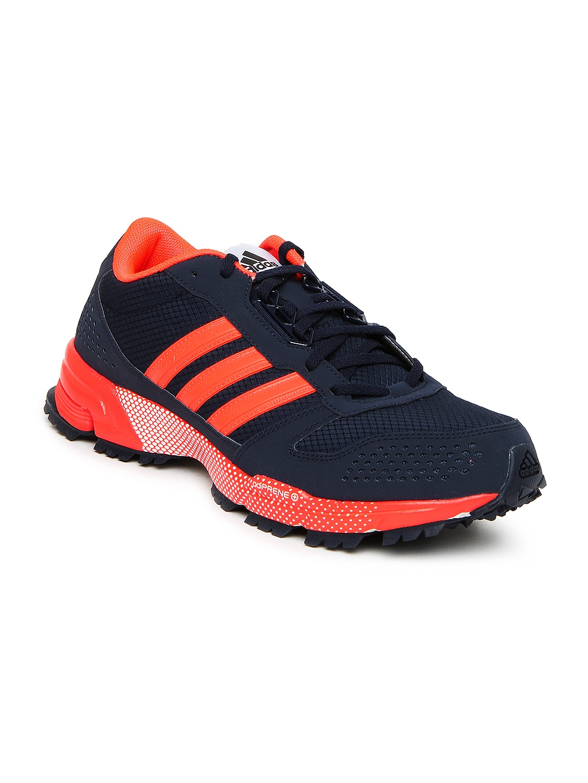 Adidas Marathon Tr 18