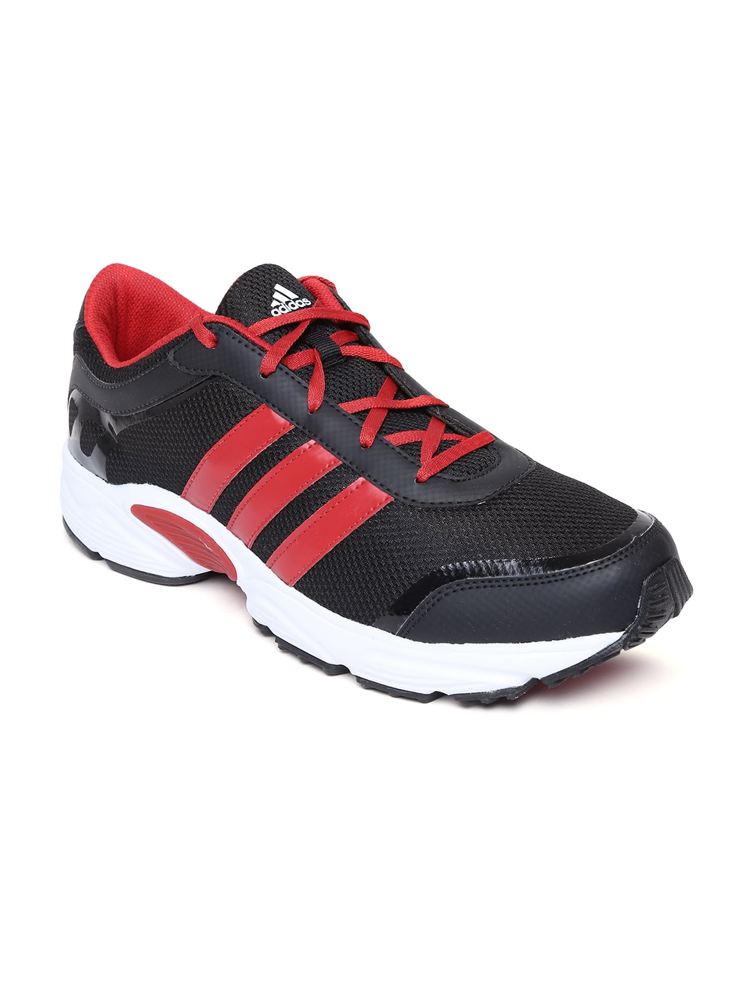 Buy Alex Sports Cool Air Blue And White Running Shoes Online