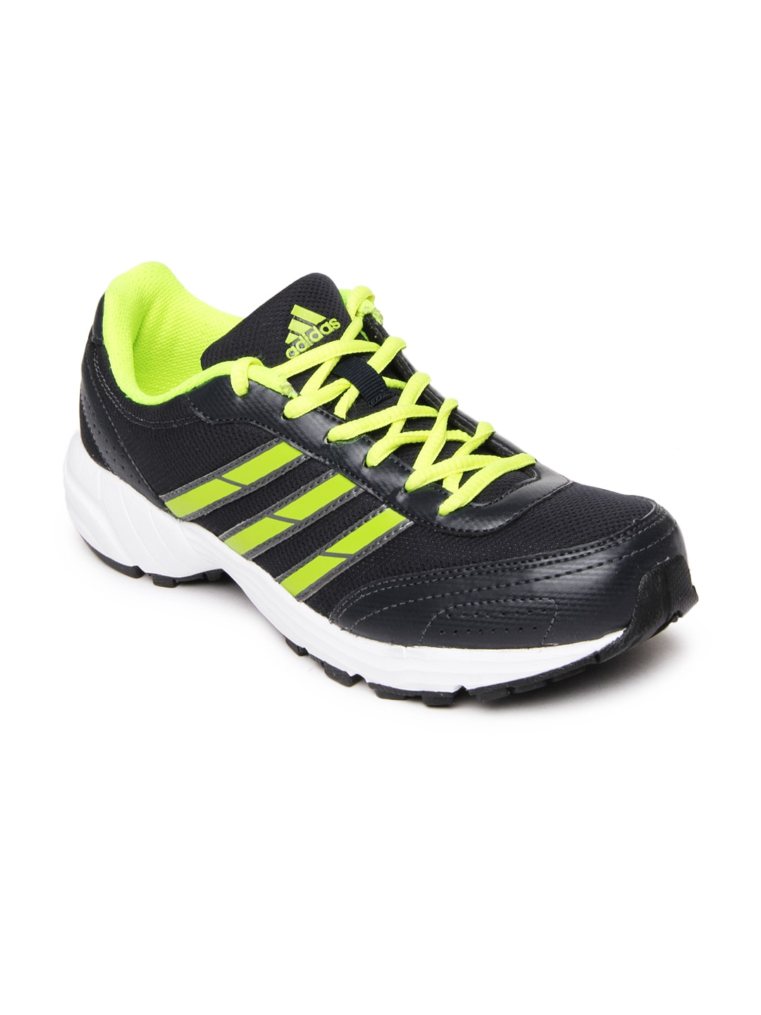 premium selection 33987 5762d Adidas Shoes Price In India For Mens Los-granados-apartment.co.uk