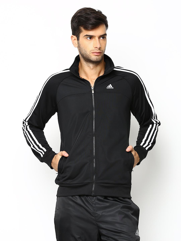 Price Adidas Sweatshirt
