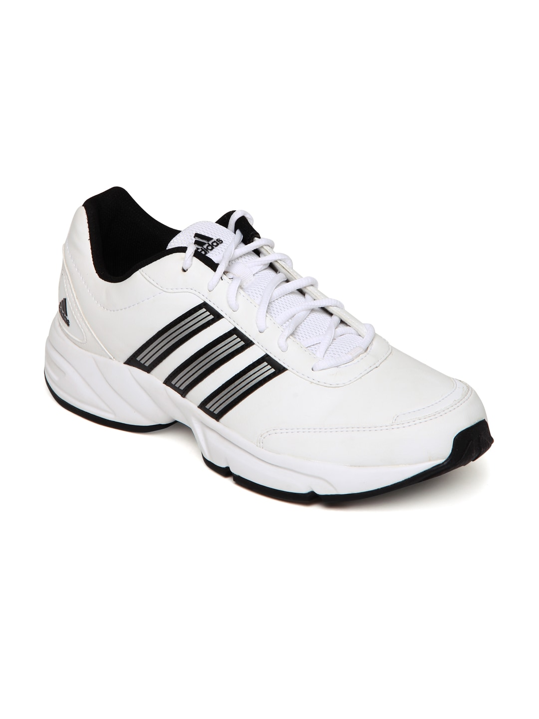 adidas sports shoes for men in india