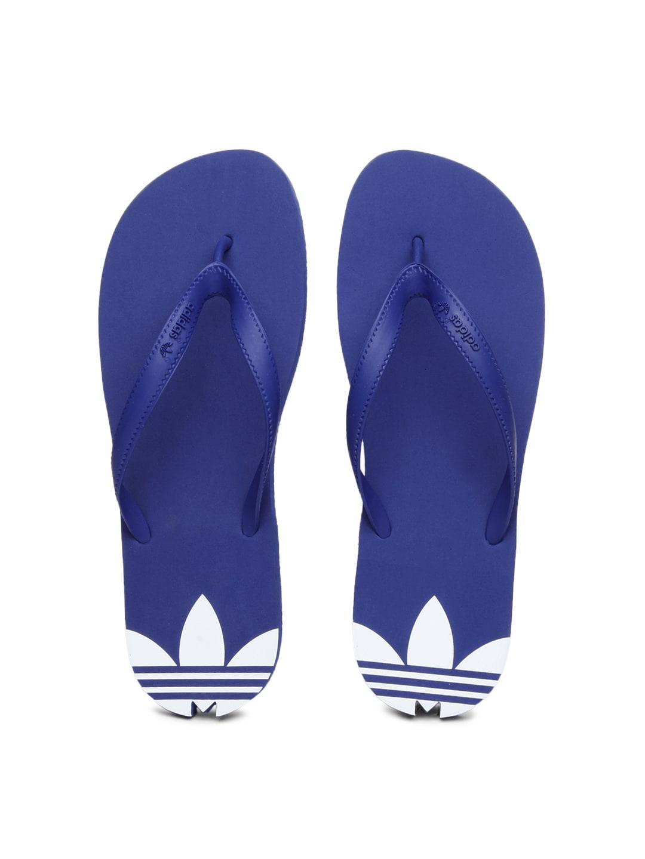 f0b29ebbe2cb adidas flip flops online on sale   OFF76% Discounted