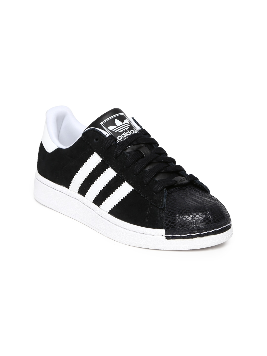 Adidas Toe Shoes Online India