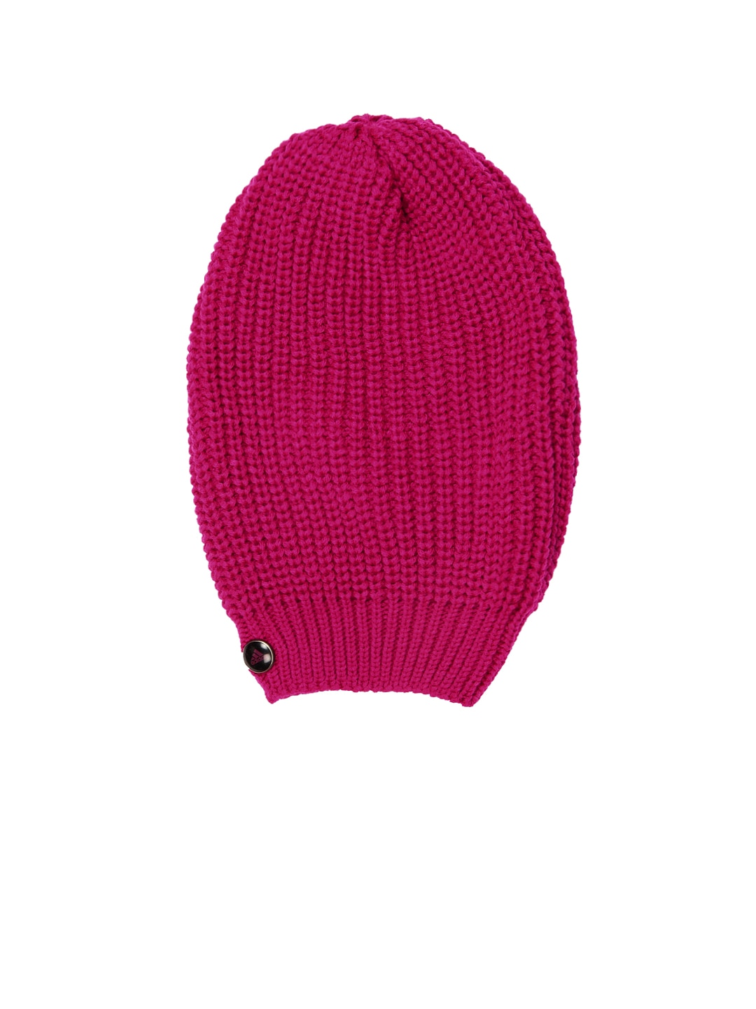 Adidas Adidas Performance Women Pink Beanie (Multicolor)