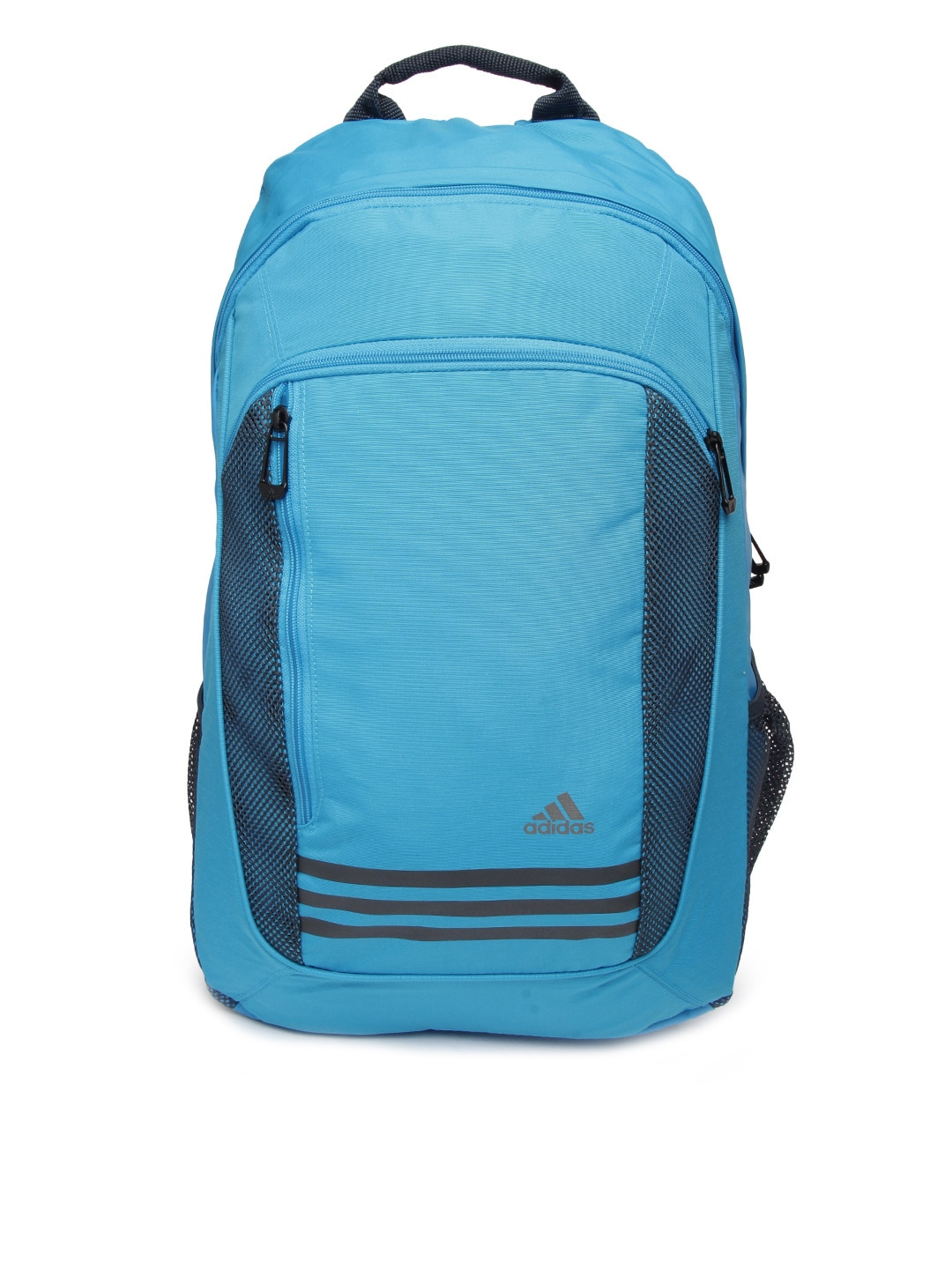 adidas fluorescent backpack on sale   OFF42% Discounts b86b9a72dd