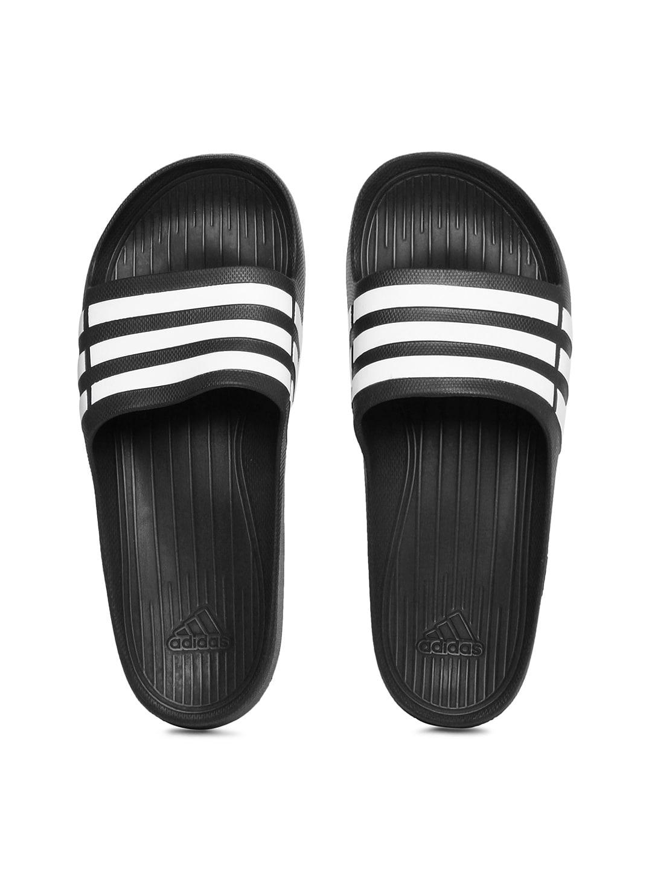 285ac9920075 Adidas Slippers - Buy Adidas Slipper   Flip Flops Online India