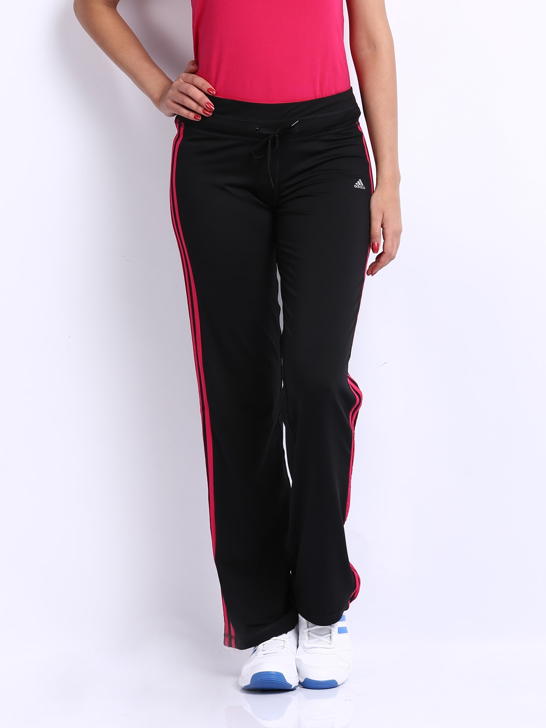 New  More Track Pants By Dazzgear More Black Track Pants More Track Pants