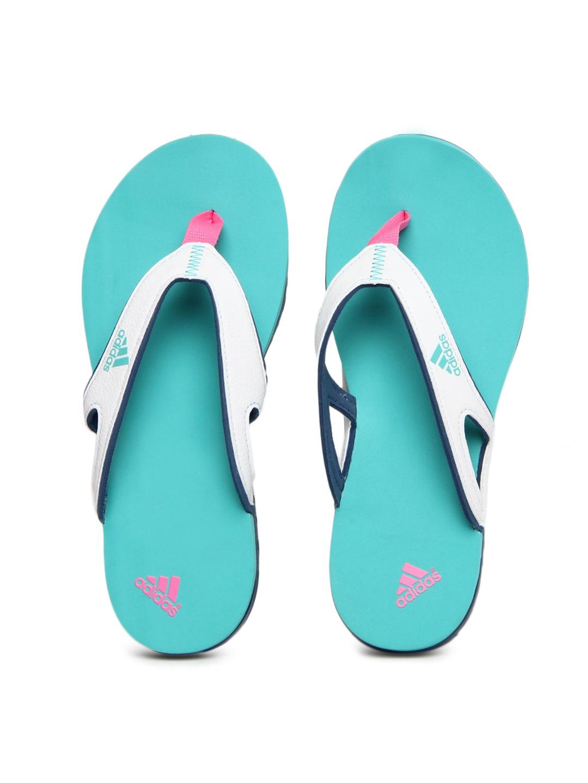 4f6917ffe24db8 Buy adidas flip flops womens for sale   OFF54% Discounted