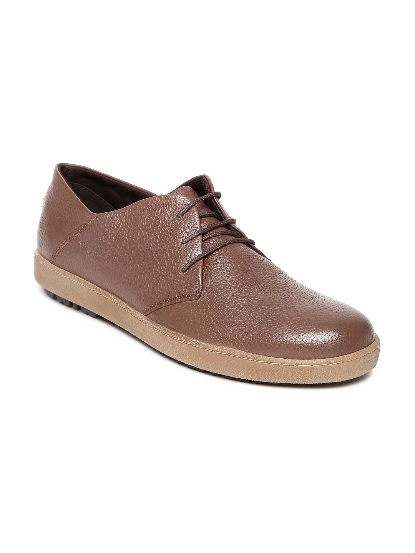 Allen Solly Shoes Sale