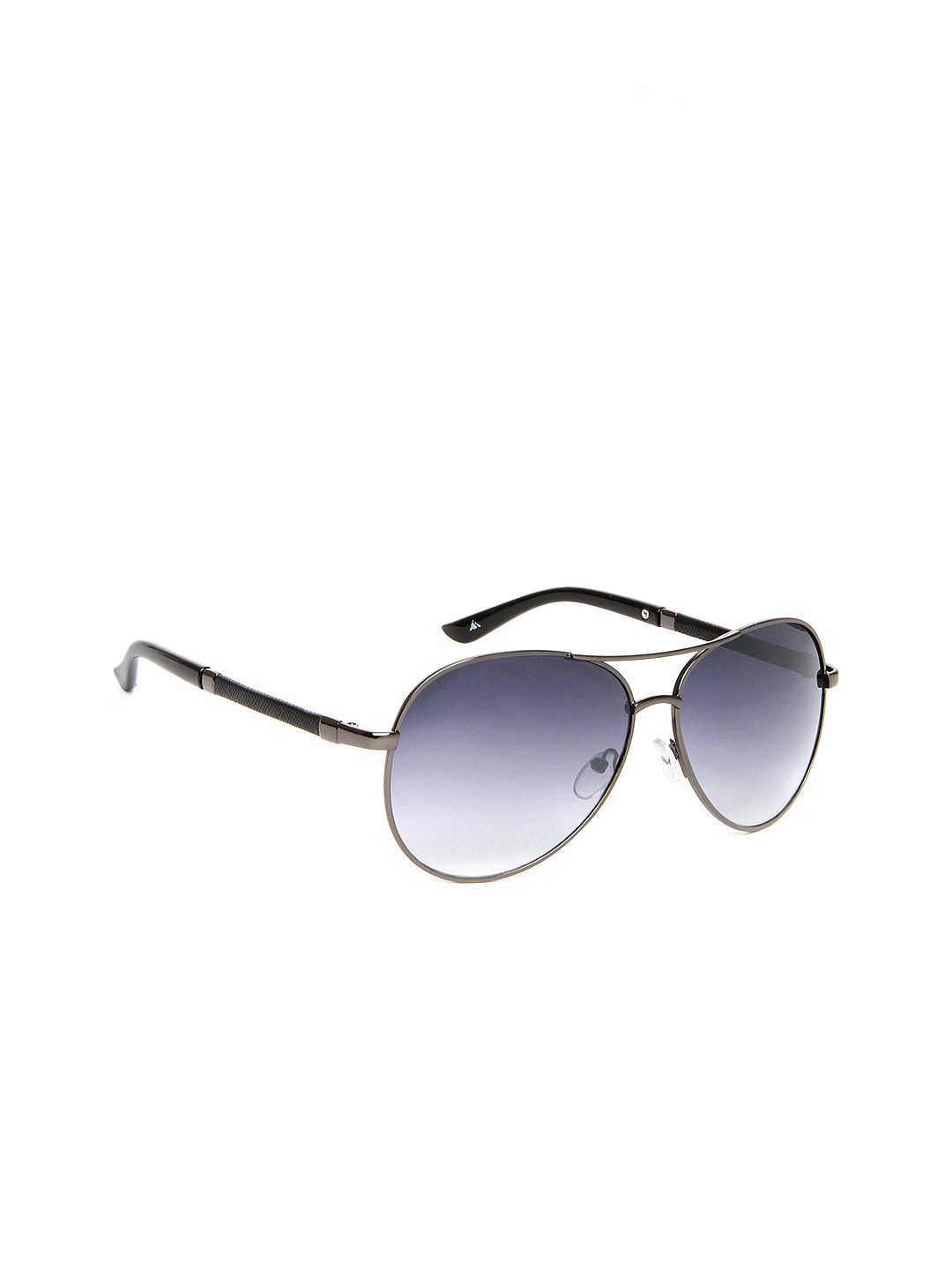 best aviator sunglasses  men aviator
