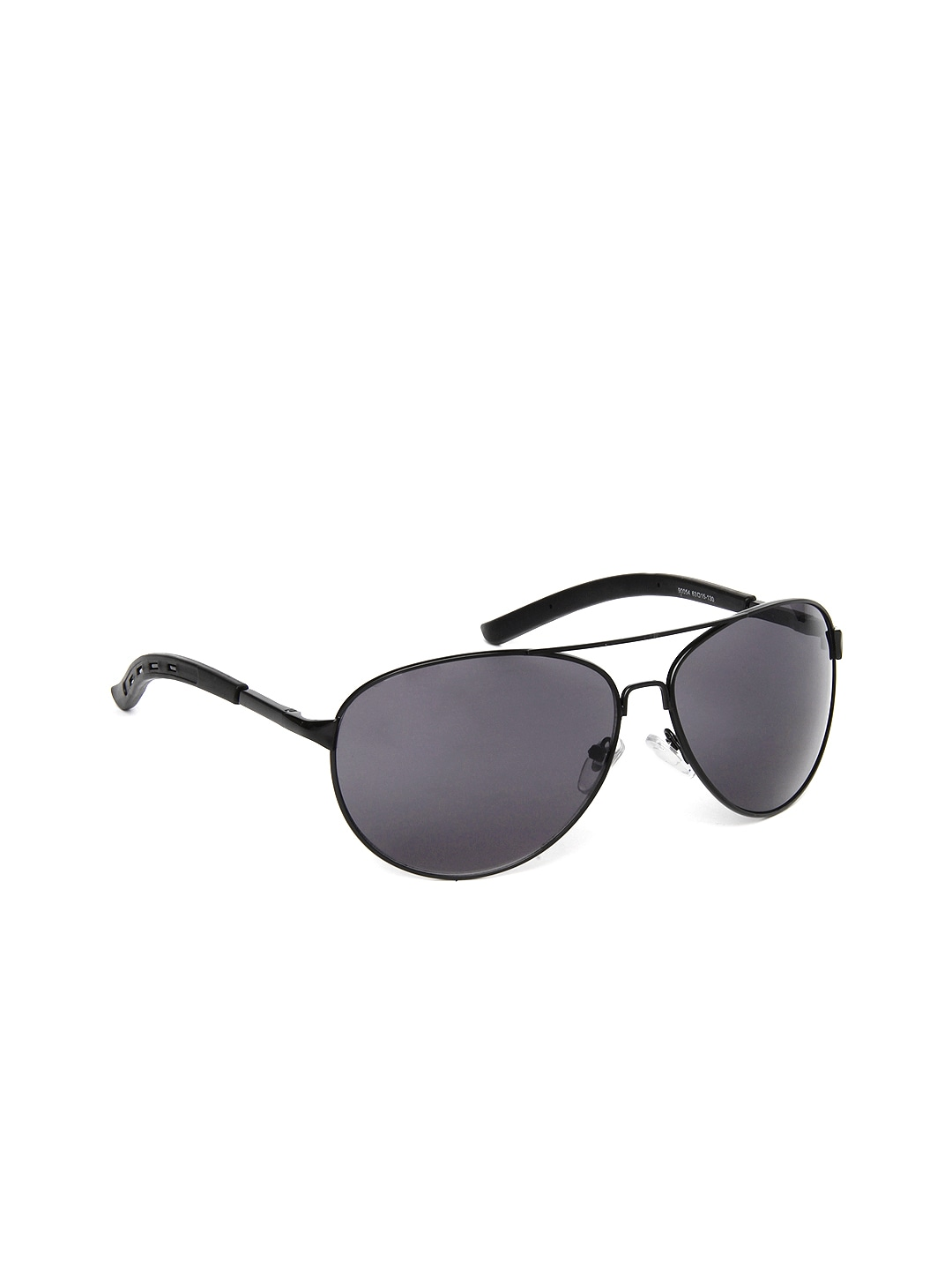 best buy sunglasses  castagnino sunglasses