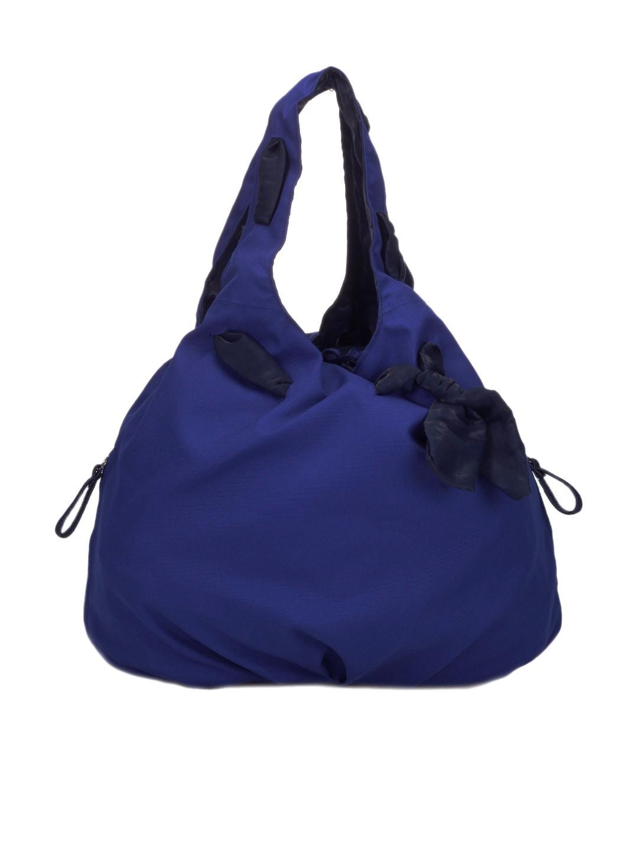 Baggit-Women-Royal-Blue-Handbag_d9f4710b86ed992bb0d3e0aa7229527d