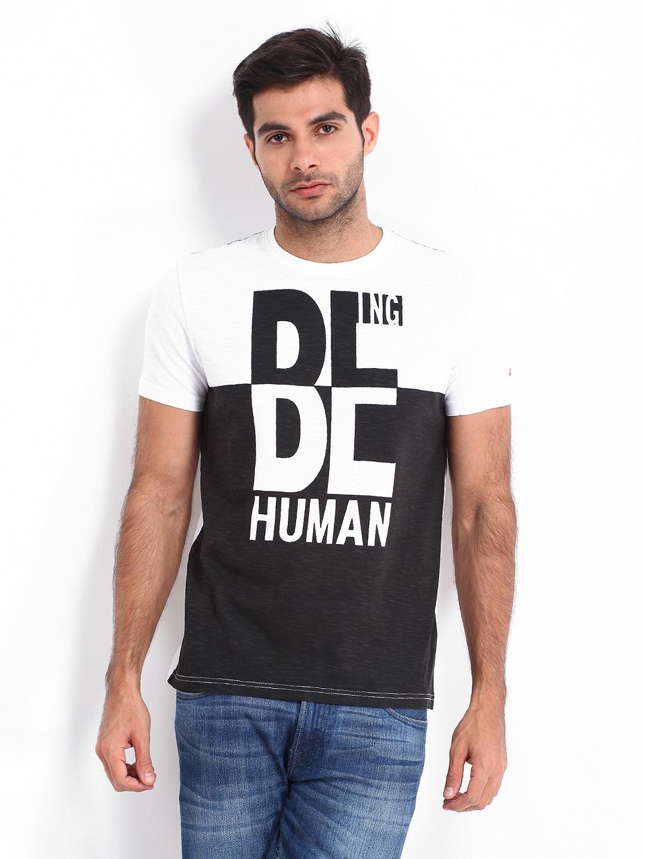 Puma Men S T Shirts