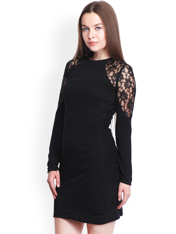 Black dress images - Black Dress Images 44