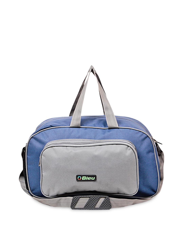 Bleu Duffle Bags - Buy Bleu Duffle Bags online in India 155c68d6bbfb