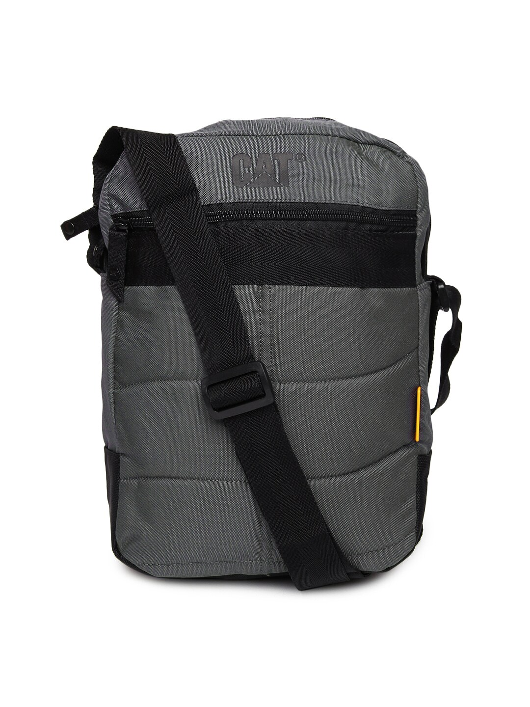f1546c220d9a Buy nike bags for men   OFF40% Discounted