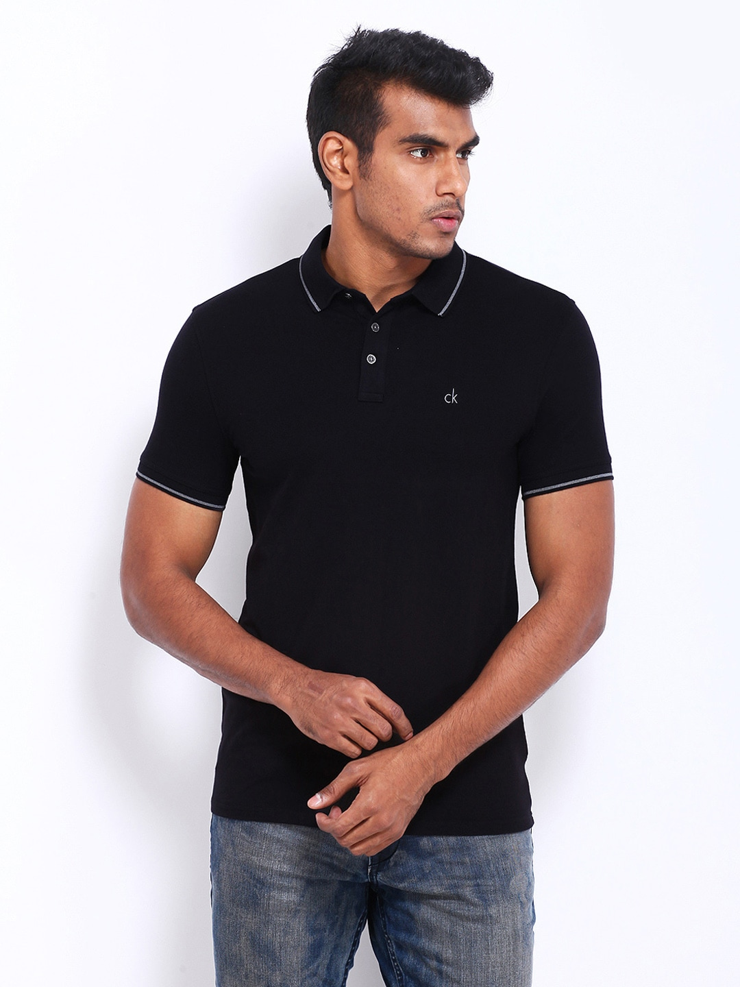 Calvin Klein Men's Shirts Store: Buy Calvin Klein Men's Shirts Online in India at gusajigadexe.cf