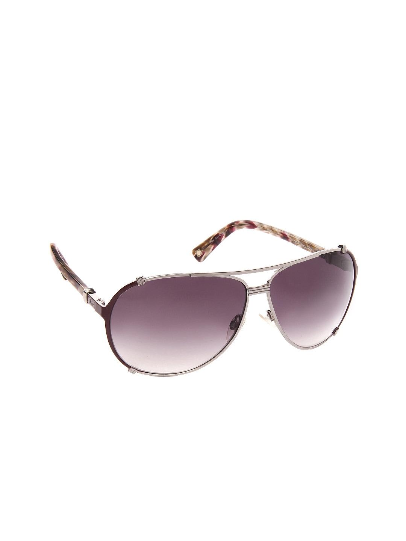 Christian Dior Christian Dior Chicago Women Sunglasses 2 018 (Pink)