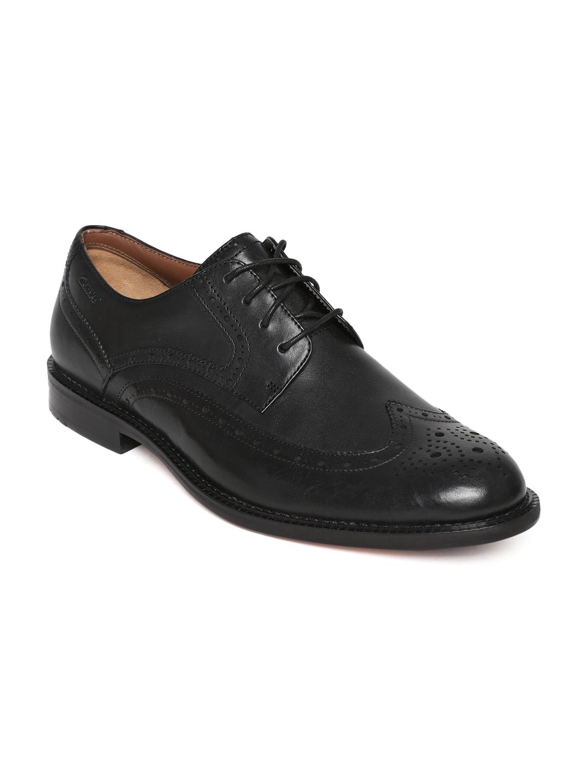 Fashion Formal Shoes
