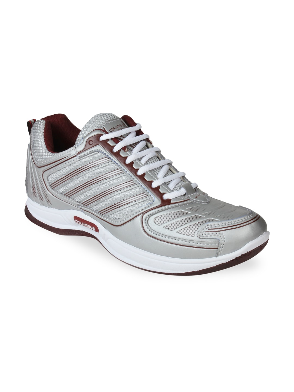 Www Columbus Sports Shoes