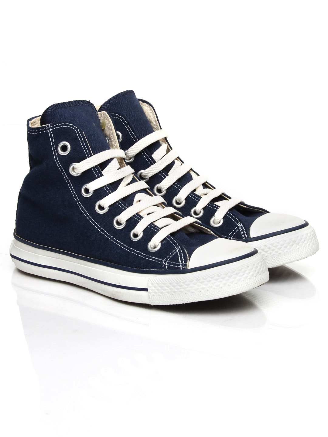 Buy Converse Shoes Online India Cheap
