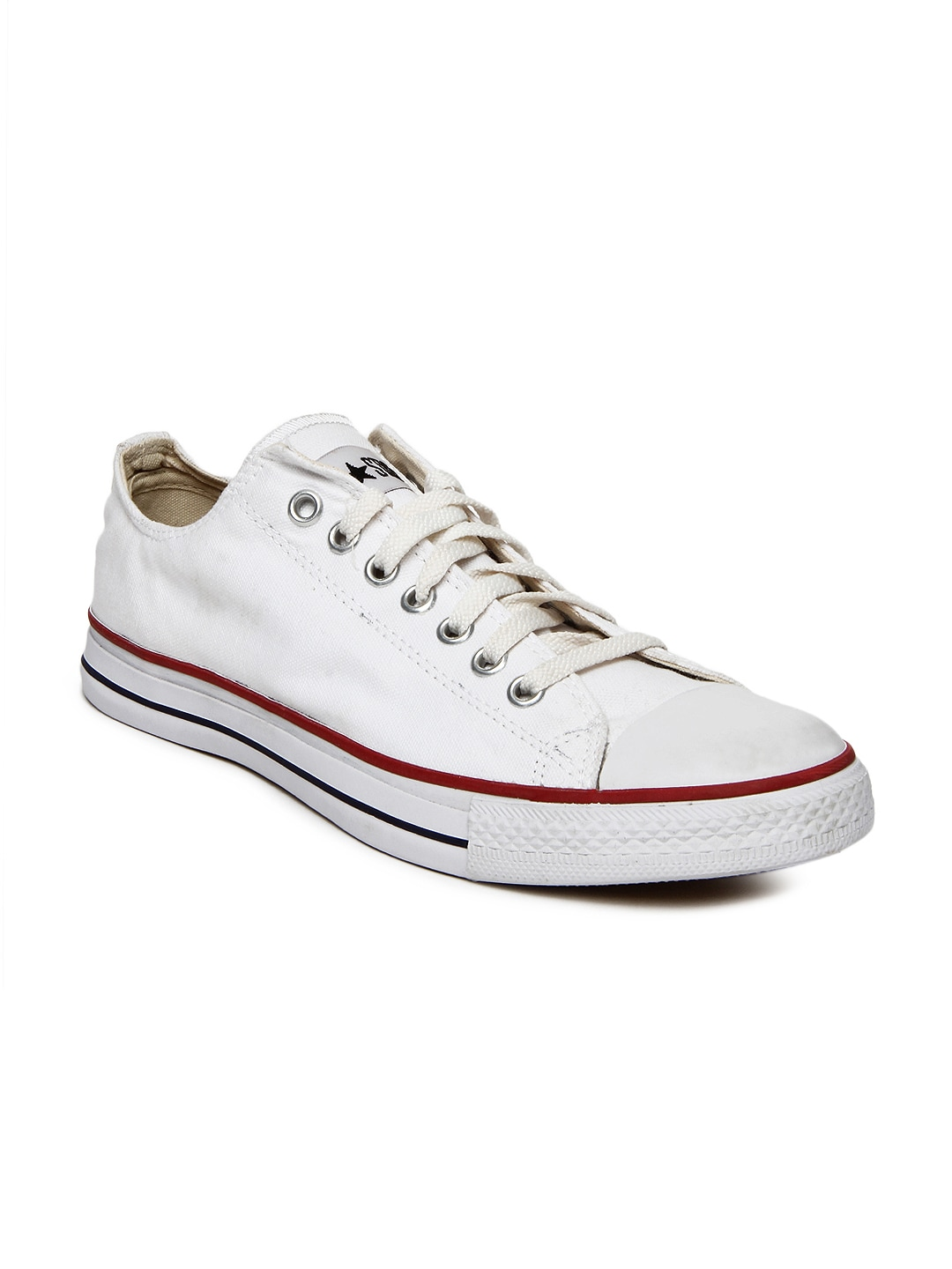 Casual shoes converse