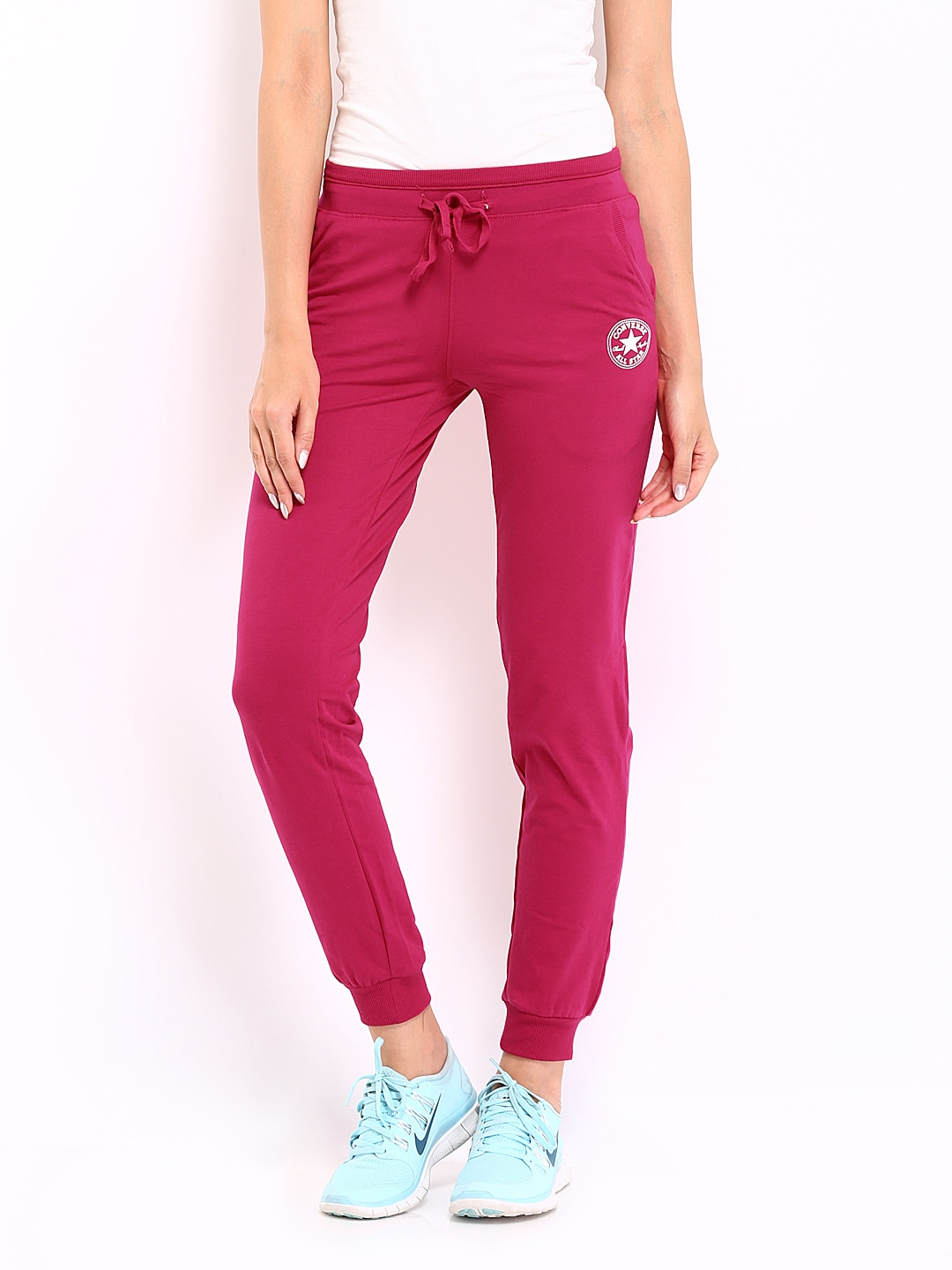 Shop for womens track pants available online or in a rebel store near you - Find all the latest sportswear and gear from top sport brands in Australia.