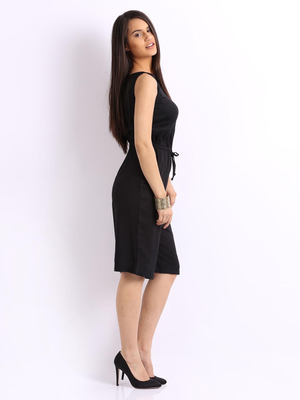 Black dress woman - Black Dress Woman 34